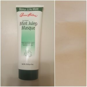 Queen Helen Mint Julep Mask FREE GIFT ONLY
